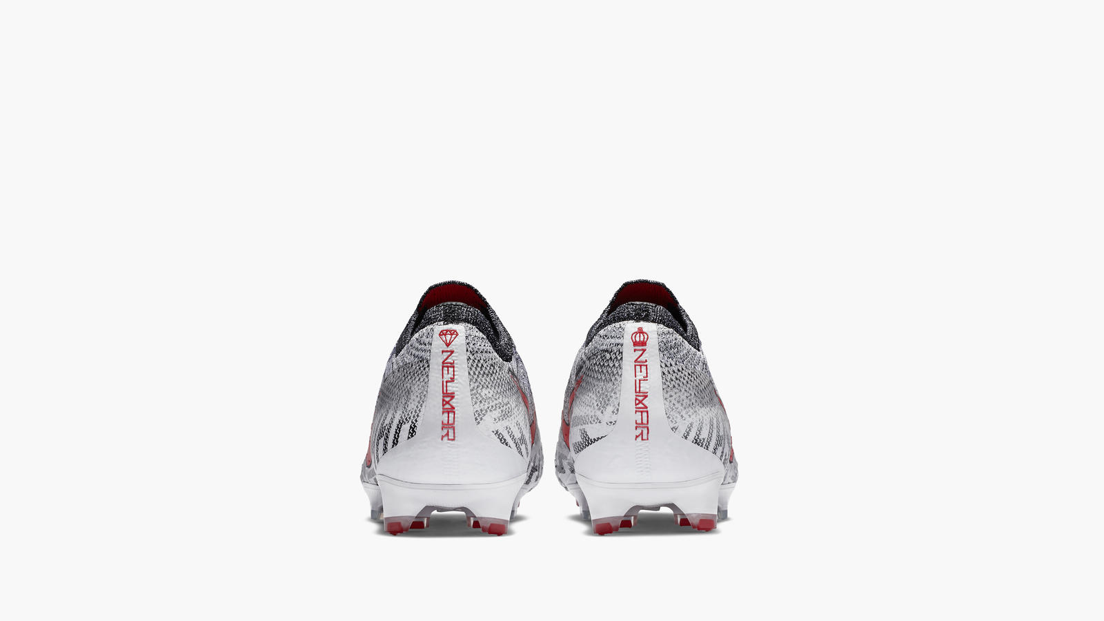 Nike Mercurial Vapor Neymar Silencio