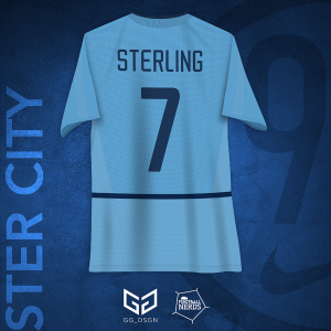 concept-kit-nike-template-2002-GG-dsgn-21-def