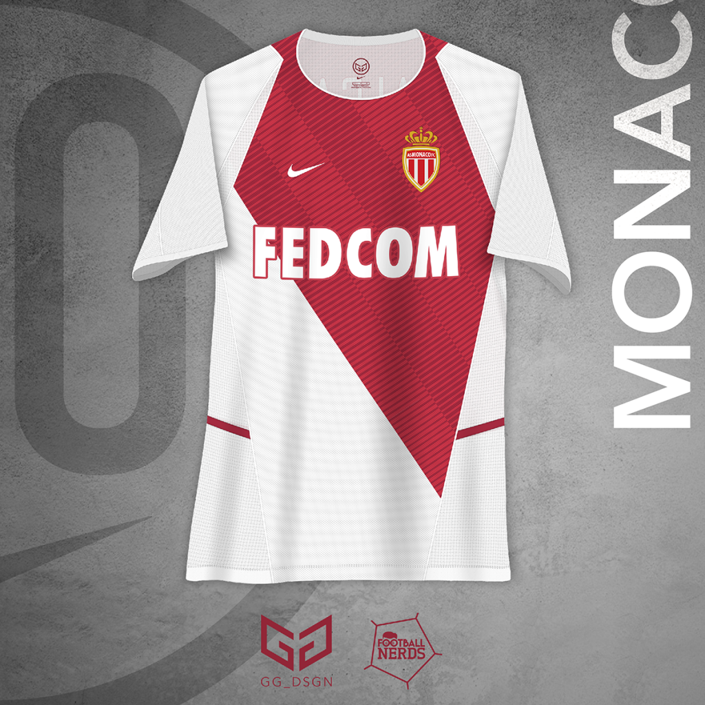 concept kit nike template 2002 GG dsgn (24)
