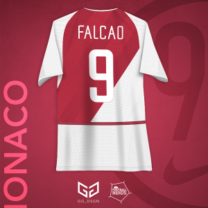 concept-kit-nike-template-2002-GG-dsgn-25-def