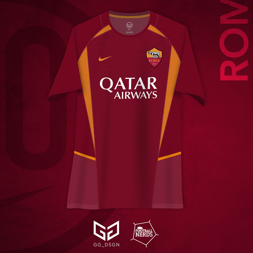 concept kit nike template 2002 GG dsgn (32)