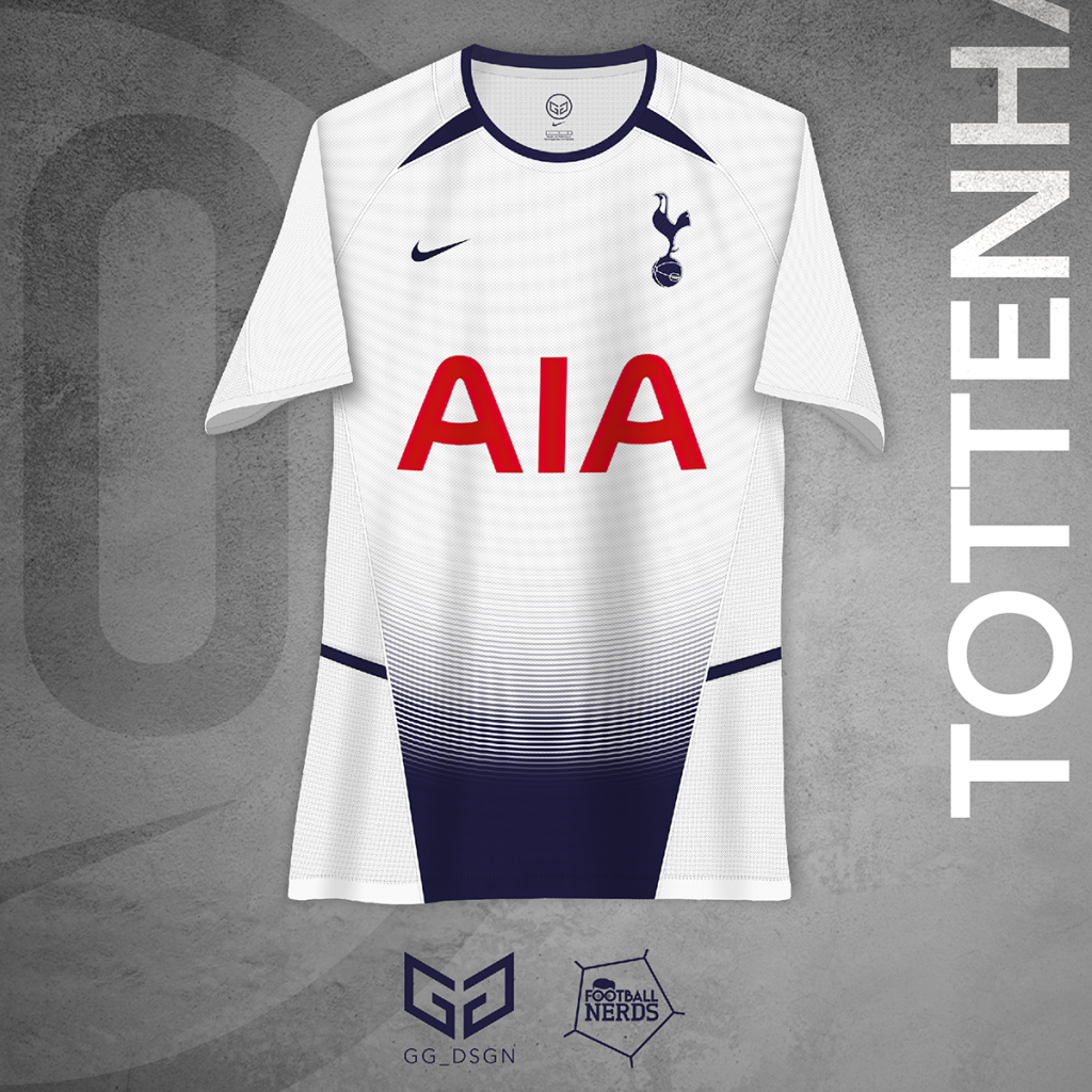 concept kit nike template 2002 GG dsgn (36)