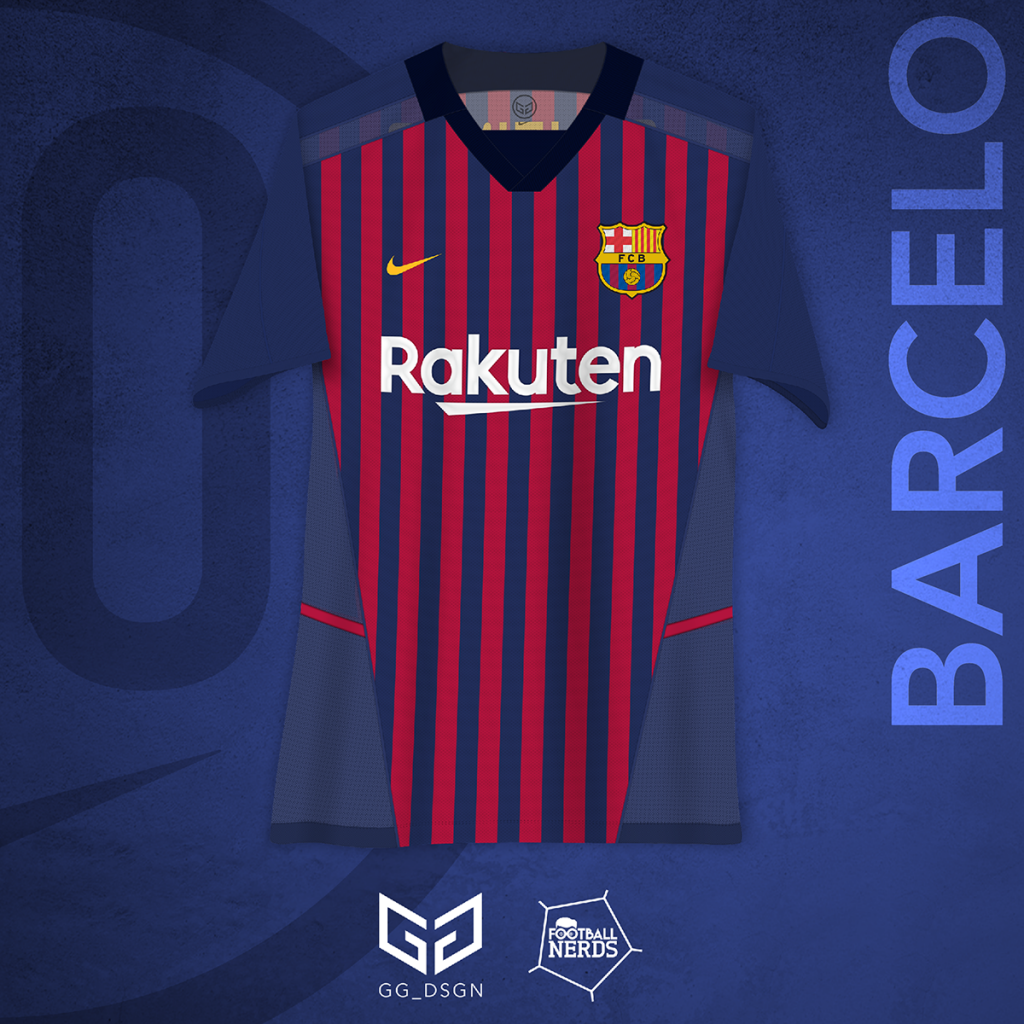 concept kit nike template 2002 GG dsgn (8)