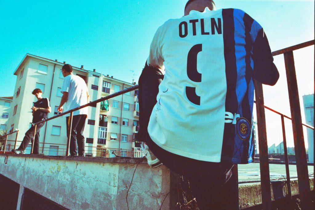 maglia inter outline studio (9)