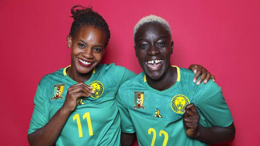 maglie-mondiale-femminile-2019