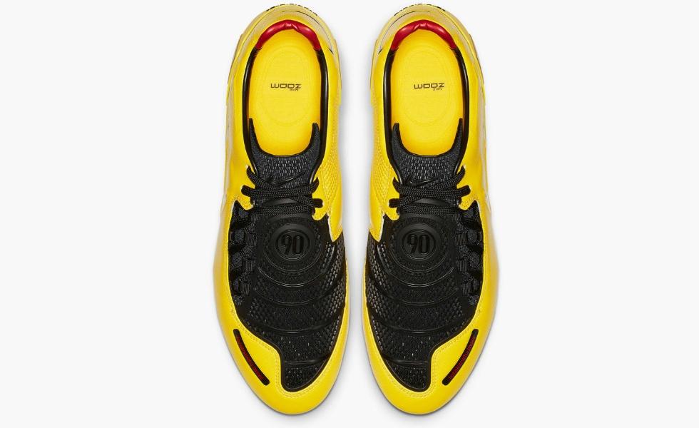 scarpe nike t90