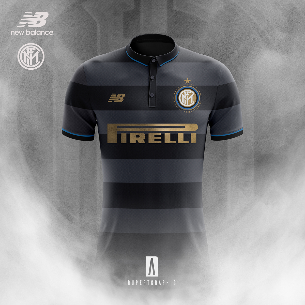 maglie inter new balance