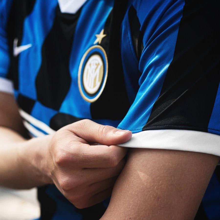 Maglie Inter 2019 2020
