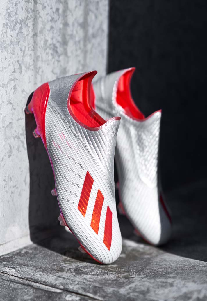 adidas 302 redirect pack -3