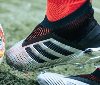 Adidas Adidas Predator 19La Nostra Nostra Adidas 19La Recensione Predator Recensione kuOTPXZi