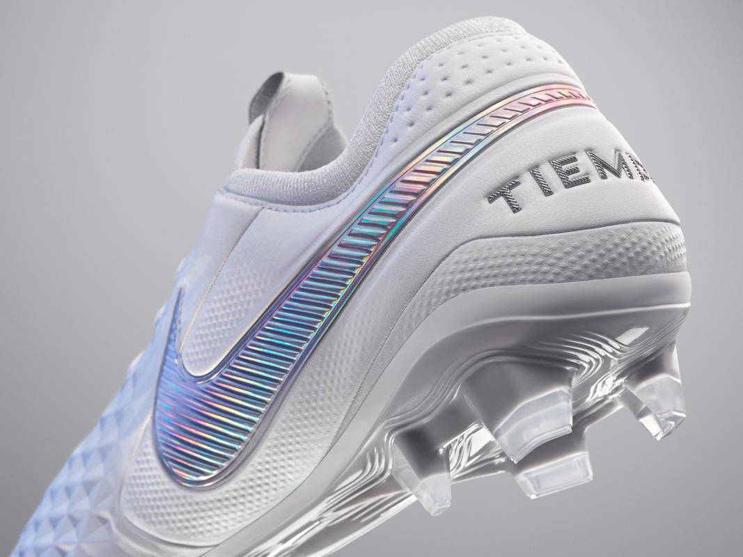 scarpe da calcio nike tiempo legend 8