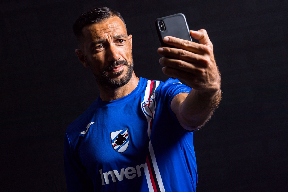 maglie sampdoria 2019 2020-8