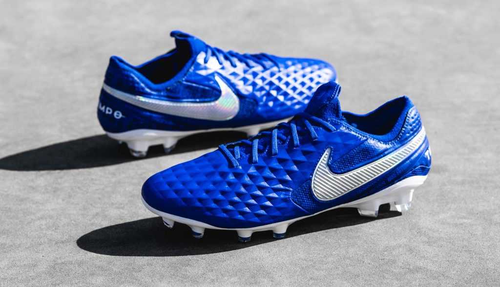 nike new lights pack tiempo