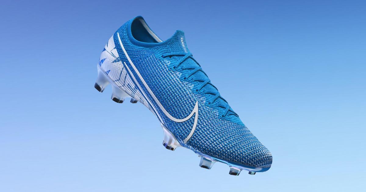 Svela Mercurial Nike 13 Le Vapor Aj5RL34