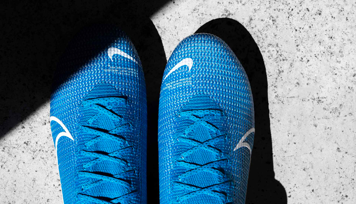 scarpe da calcio nike mercurial superfly 7