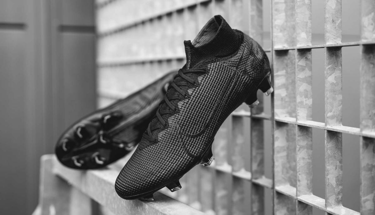 scarpe da calcio nike mercurial superfly 7 -29
