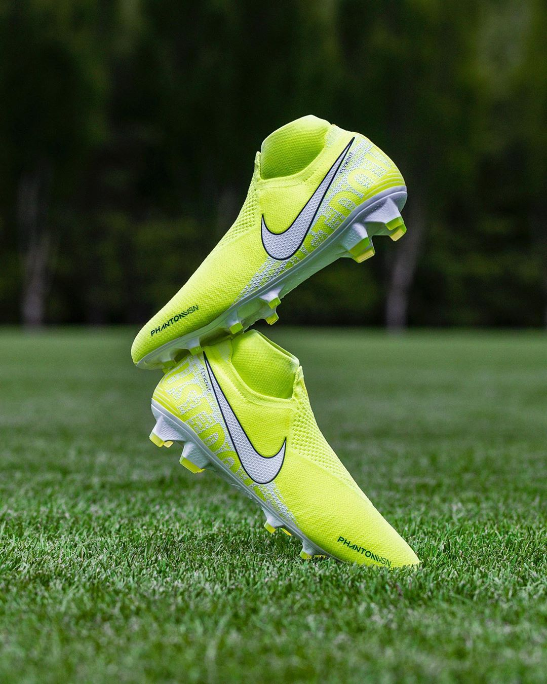 scarpe da calcio nike new lights pack