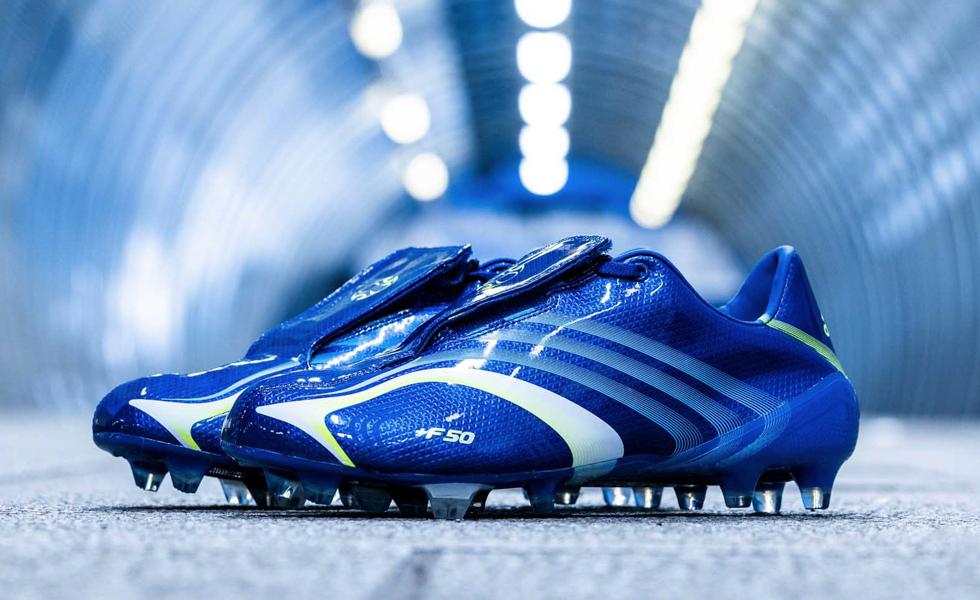 Adidas Remake: ecco le X 506 Tunit