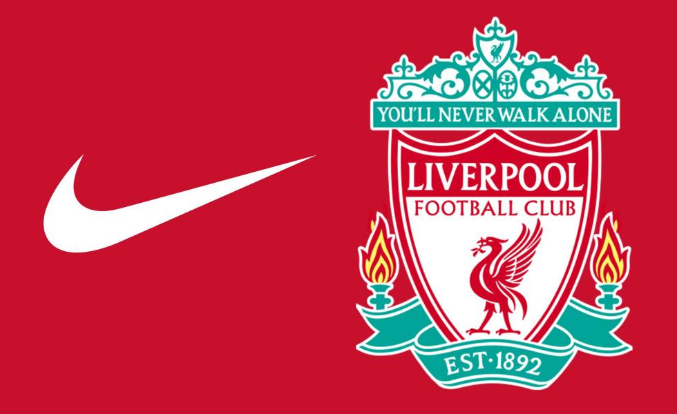 Il Liverpool avrà le maglie Nike, vinta la causa contro NB