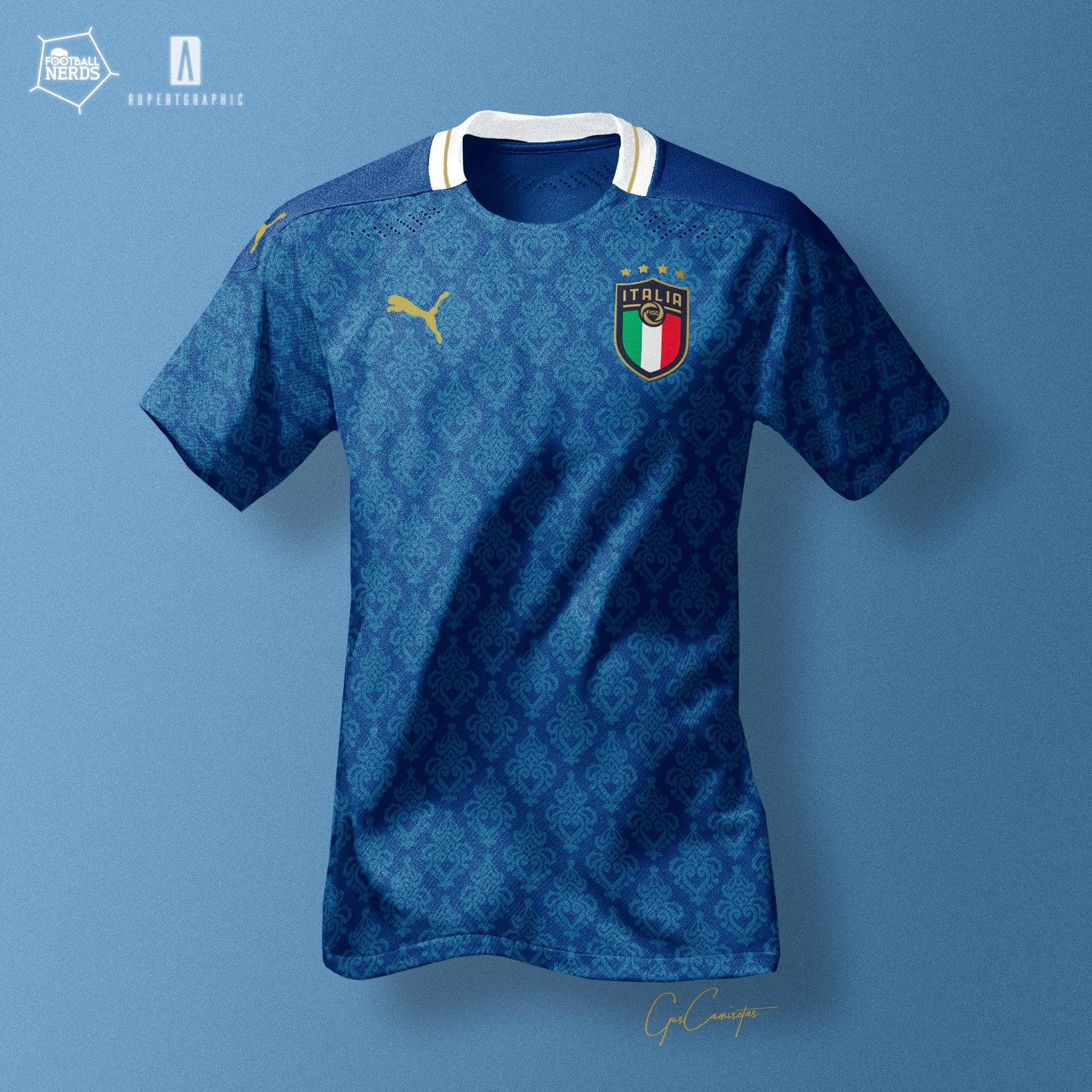 MAGLIA T SHIRT ITALIA EURO 2016 TIFOSI AZZURRA EUROPEI NAZIONALE