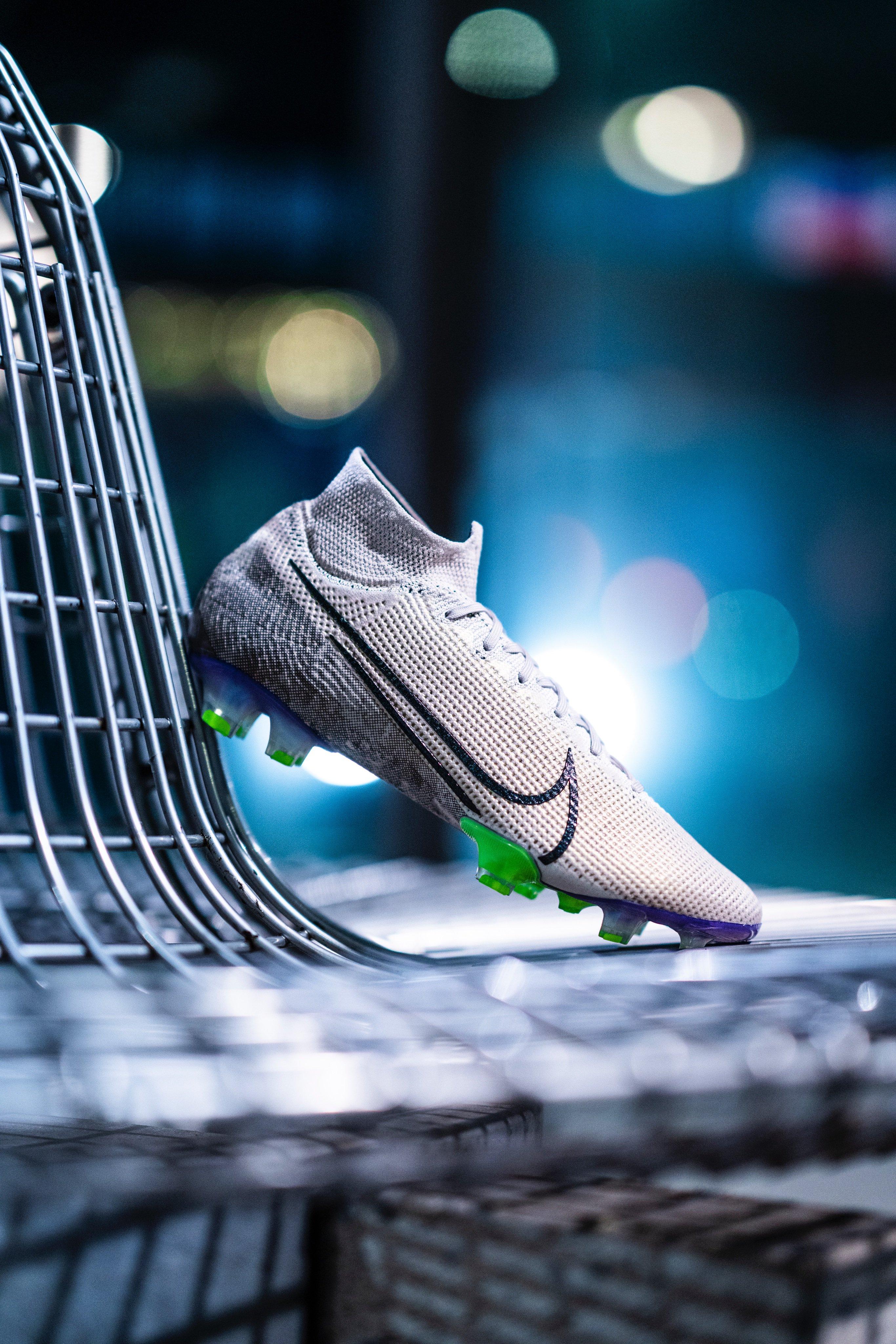 Nike Terra Pack