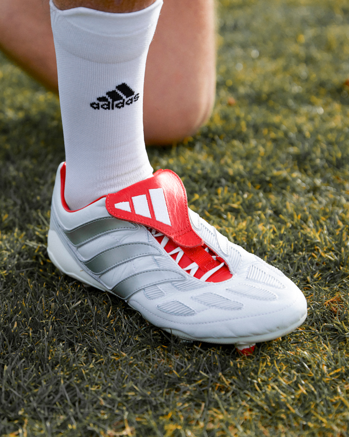 Le migliori scarpe da calcio in edizione limitata del 2019