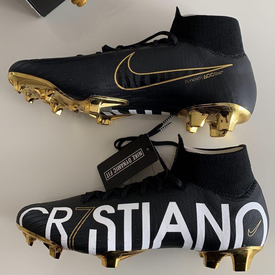 scarpe da calcio adidas mercurial