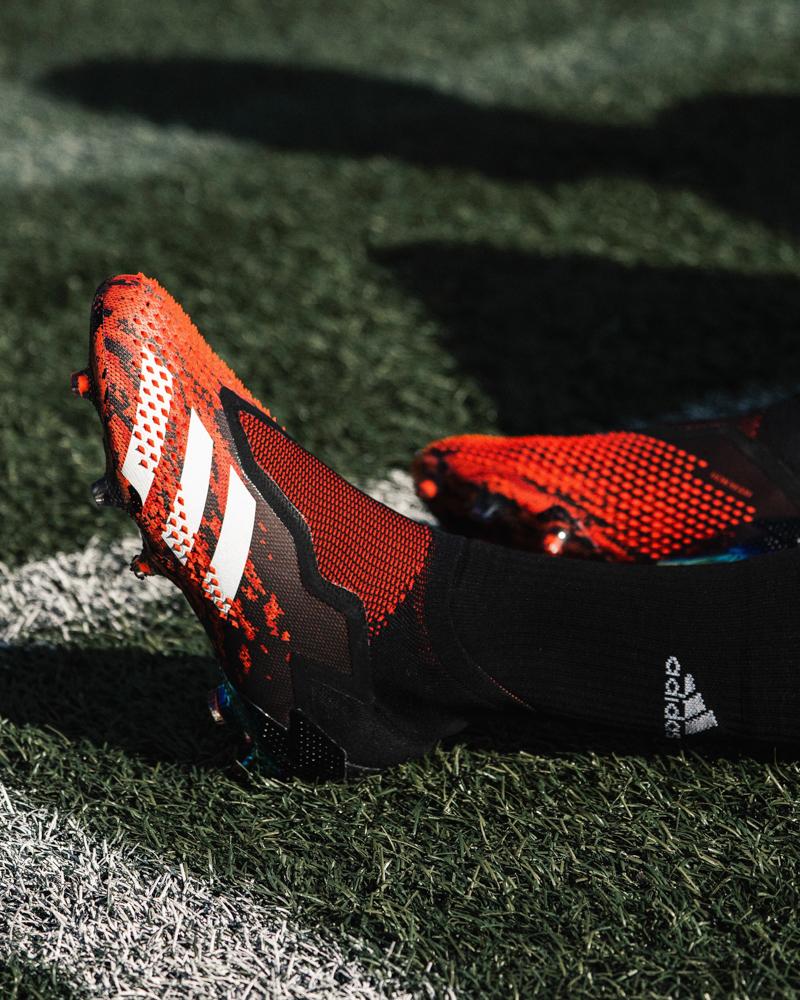 scarpe da calcio adidas predator 20