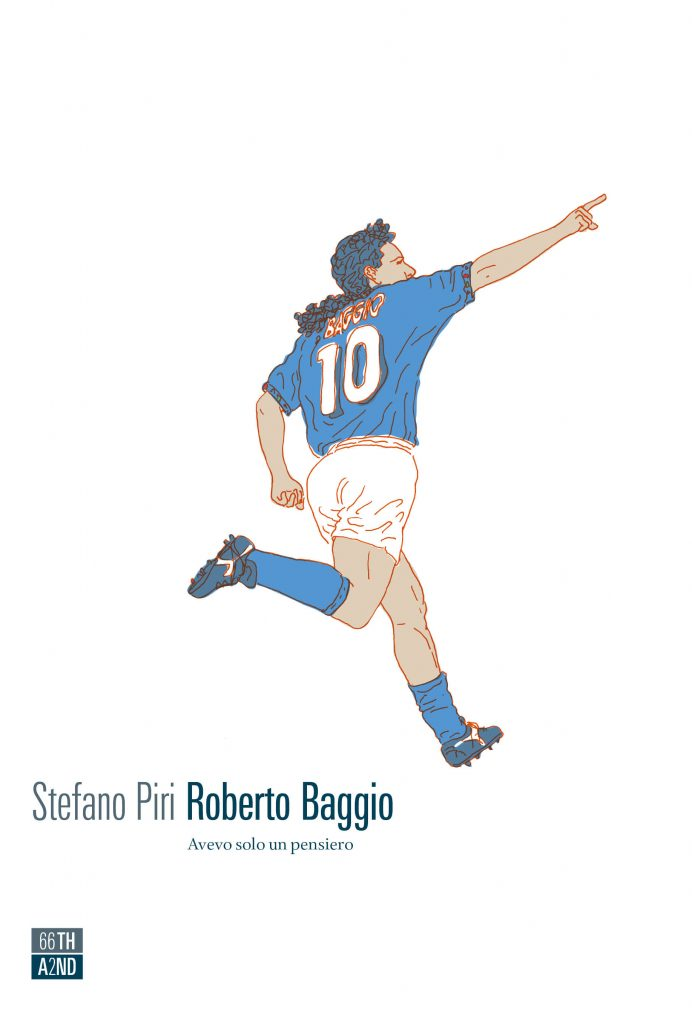 roberto-baggio-66thand2nd