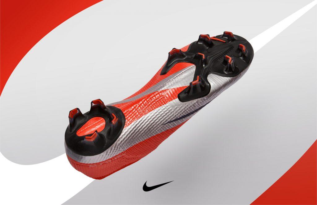 Nike Mercurial Vapor Future DNA