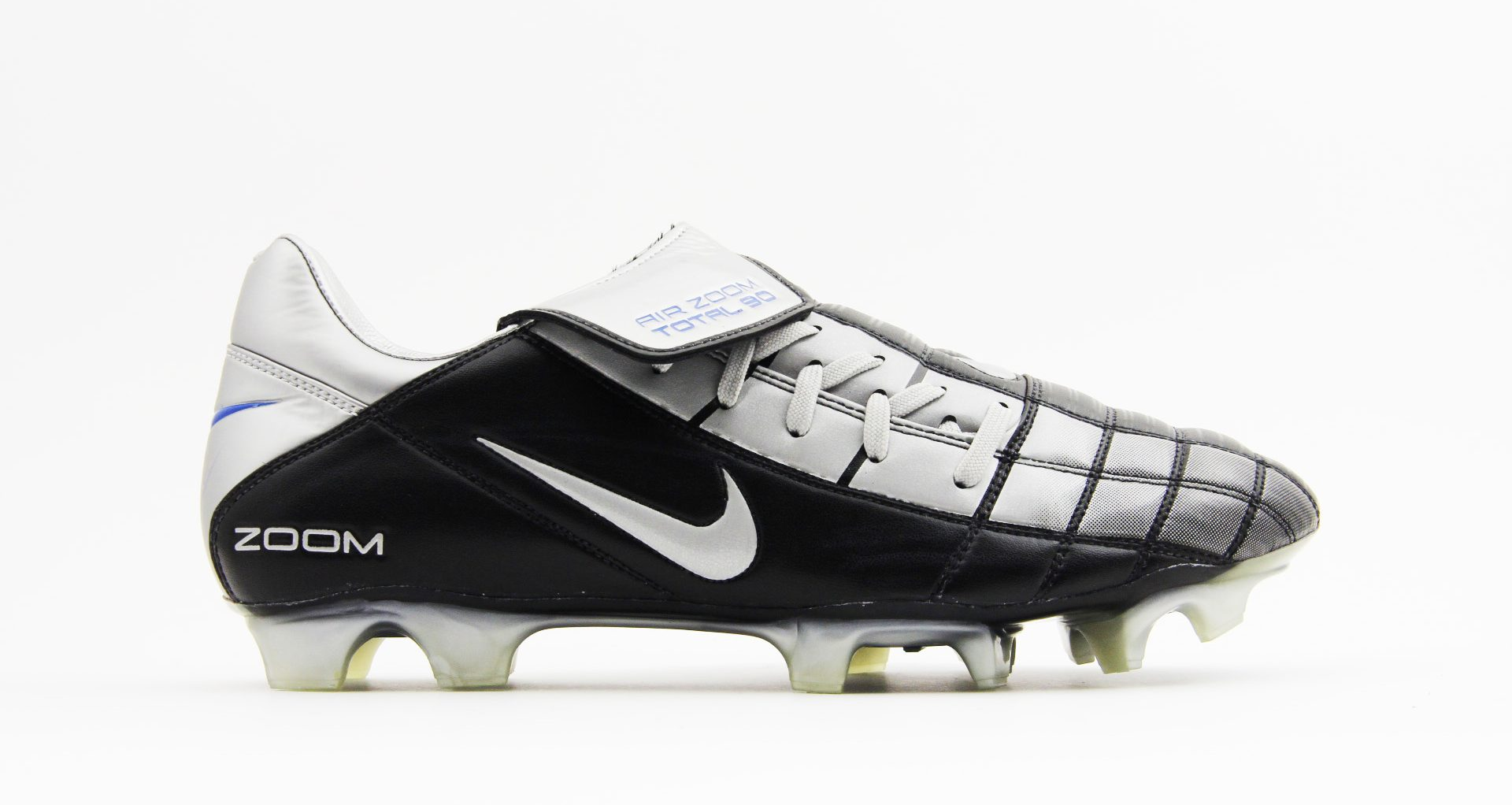 nike phantom venom total 90 future dna