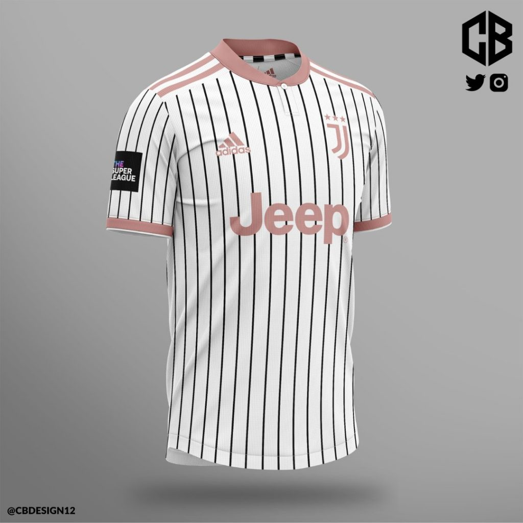 Concept Kit super league challenge - cb design -2
