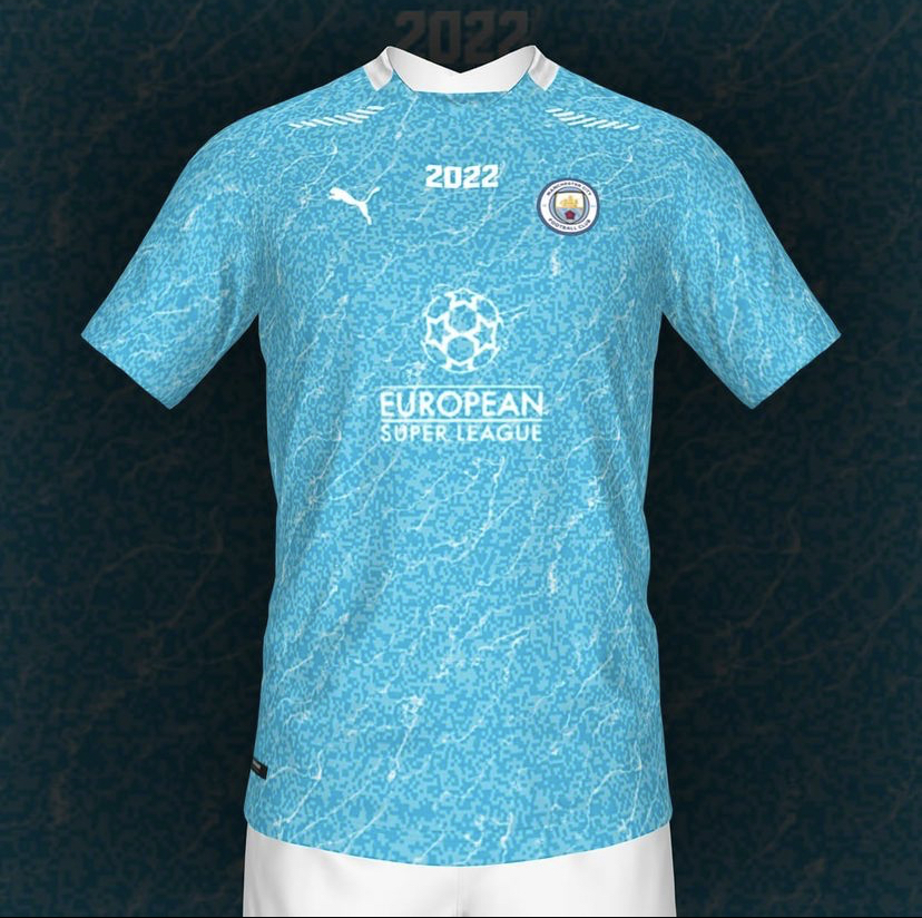 Concept-Kit-super-league-challenge